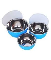 electric grill cacff trust microwave idli maker lovato universal microwave bowl set sdl  ae
