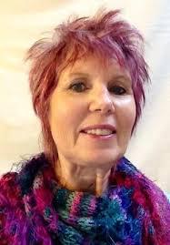 Bonnie Stillwell from W. Tresper Clarke High School - Classmates