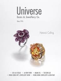 universe gems jewellery co