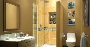 full size of cleaning ceramic tile shower walls floors diy cleaner how to clean tiles grout