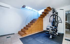 Small Area Staircase Design Staircase Design Production And Installation Siller Stairs