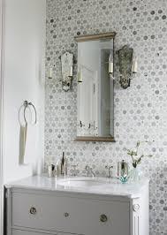 gray bathroom vanity. Gray And White Bathroom Vanity M