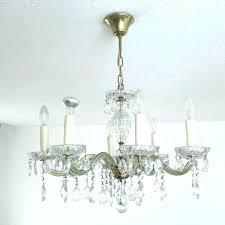 mid century modern chandelier mid century chandelier mid century chandelier 1 west elm mid century modern