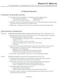 Resume Template For Work Experience Bezholesterol