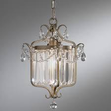 preferred f2473 1gs crystal gianna mini chandelier with gianna mini chandeliers gallery 3 of