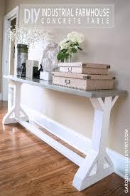farmhouse style sofa. Full Size Of Farmhouse Style Sofa Table White