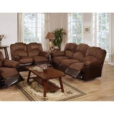 reclining living room furniture sets. Ingaret Reclining Living Room Set Reclining Living Room Furniture Sets :