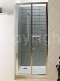 shower door installation tub with door corner shower unit seamless glass shower doors shower units frameless glasses
