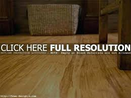 luxury vinyl plank reviews golden vinyl flooring reviews golden bamboo flooring bamboo flooring golden com golden