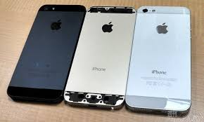 iphone 5s gold. iphone 5s gold d