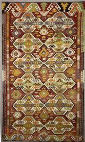 vintage turkish kilim rugs overdyed vintage rugs hand made turkish rugs 8460