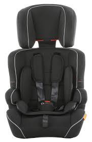 halfords essentials group 123 child seat group 1 3 9 36kg 9 mths 12 yrs 5054277102818