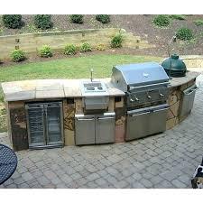 bbq island plans outdoor kitchen island outdoor grill island kitchen barbecue plans brick bbq island plans