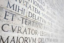 acclimate definition. intact latin quiz acclimate definition -