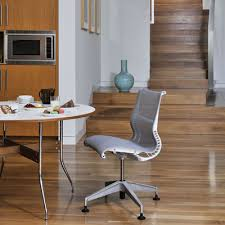 HERMAN MILLER SETU SIDE CHAIR Design Quest Contemporary