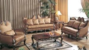 classic home furniture reclaimed wood. Classic Home Furniture Reclaimed Wood Creative .
