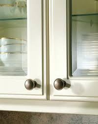 glass kitchen cabinet knobs. Sea Glass Cabinet Knob Kitchen Knobs For Cabinets . T