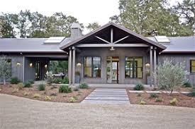 rancher house plans. signature ranch exterior - front elevation plan #888-17 rancher house plans