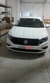 2018 volkswagen virtus. beautiful 2018 after getting spy shots of vw virtus a few days back have emerged new set  another sedan which is supposed to be 2018 jetta and volkswagen virtus