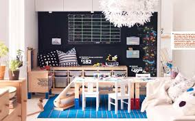 por kids wall lights lots. Astounding Picture Of Kids Playroom Furniture Decoration By Ikea : Attractive Ideas For Kid Por Wall Lights Lots T