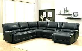Black sectional couches Microfiber Sectional Black Couches For Sale Cheap Cheap Black Couches Black Sectional Cheap Gray Sectional Small Sectional Couch Black Couches 146gormleyinfo Black Couches For Sale Cheap Black And Grey Sectional Cheap Black