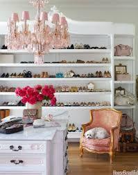 Living Room Closet 12 Designer Closets Ideas Dream Dressing Room Photos