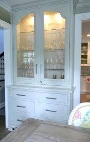 modern cabinet refacing. Modern Cabinet Doors Kitchen Redesign Panel Cabinets White Refacing Slab Door Hinges N