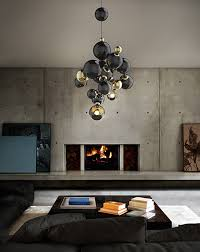 top 15 modern chandeliers for your living room2 top 15 modern chandeliers for your living room