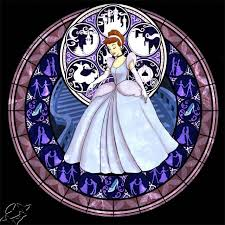 Small Picture 89 best Kingdom Hearts images on Pinterest Videogames Final