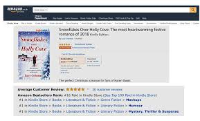 Amazon Uk Pre Order Chart News Lucy Coleman Shares Her Writing Journey Lucy Coleman