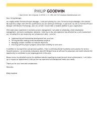 Sample Cover Letter For Client Relationship Manager Sample Cover Letter For Applying Internally Internal Job