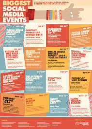 event calendar event calendar poster event calendar editorial design and