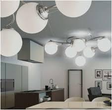 Wohnzimmer Lampe Ikea Elmorro Artsorg