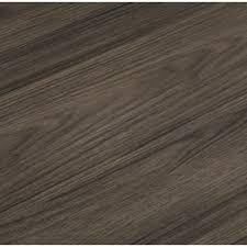 iron wood luxury vinyl plank flooring