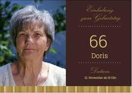 Einladung Zum 66 Geburtstag Wenn Das Leben Richtig Anfängt