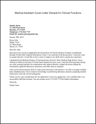 10 Administrative Assistant Cover Letter Template Riot Worlds