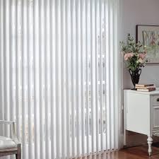 Best 25 Yellow Venetian Blinds Ideas On Pinterest  Cheap Wooden Window Blinds Com