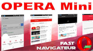 Oldversion.com provides free software downloads for old versions of programs, drivers and games. Fast Opera Mini Browser Guia For Pc Windows 7 8 10 And Mac Apk 7 0 Free Books Reference Apps For Android