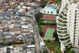 São paulo is a municipality in the southeast region of brazil. Sao Paulo Is Betting Better Urban Planning Can Solve A Housing Crisis Next City