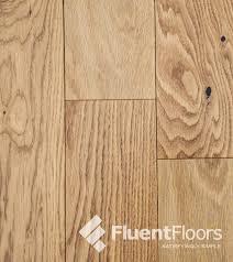 natural hickory ss05 natural character white oak ss06 flooring