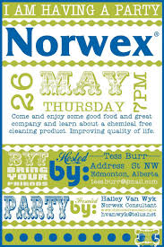 norwex party invitation cimvitation norwex party invitation as an inspiration to make astonishing party invitations 15