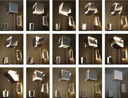 innovative lighting and design. Transformation: Innovative Lighting And Design