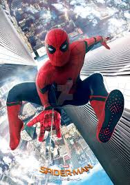 Spider Man Homecoming Hd Wallpapers And ...