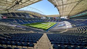 The estadio do dragao, porto, where the 2021 champions league final between. Where Is Man City Vs Chelsea 2021 Uefa Champions League Final Location Stadium Date Time Tv Live Stream Wixroom News