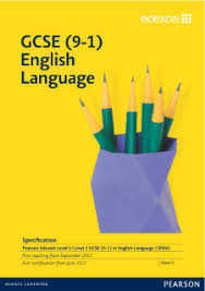 Edexcel GCSE Art and Design          Pearson qualifications ML   Aqa gcse english coursework mark scheme