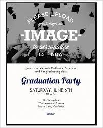 Graduation Program Template Pdf Graduation Program Template Indesign All Together Now Info