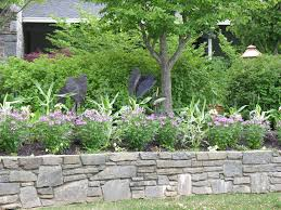 Small Picture HOME GARDENING AND LANDSCAPING IDEAS