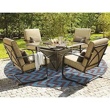 Patio Art Van Patio Furniture