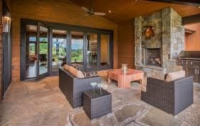 gallery outdoor living wall featuring: marvin design gallery carbondale co home featuring marvin windows  new house porch pinterest marvin windows french doors and window