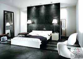 teenage bedroom ideas black and white. Black And White Bedroom Decorating Ideas Amusing Girls Grey Teenage A